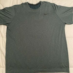 Nike Men's Dri-Fit